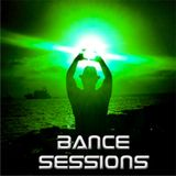 Bance Sessions 2015 - The Year Mix