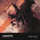 Mantis Radio 291 + Orb Tapes