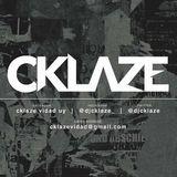 Straight OPM by DJ Cklaze