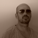 Jon Sweetname Lost In Tech House August 2015