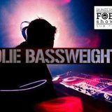 SUB FM - BunZ & Olie Bassweight - 09 01 14