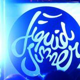 Armand Padila Live In @ Liquid Summer Vol.5 - 20 Julio 2013.mp3