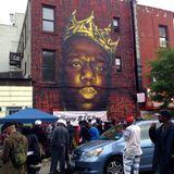 In God We Trust - Ep4 : Bedford-Stuyvesant (Brooklyn)