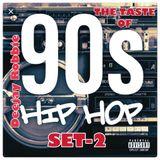 TASTE-OF-THE-90s-HIPHOP-SET-2