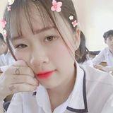 NEW Việt Mix - Tuyệt Tình Ca Ft Hoa Bằng Lăng - Hoàng Anh Hiếu Mix