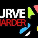 CurveHarder Podcast Episode 1
