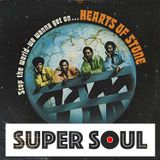 SuperSoul 18