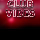 90s 'Splash of New' Club Vibes