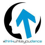 Piensa Mientras Bailas | 4x54 | DeepHouse & LiquidDnB