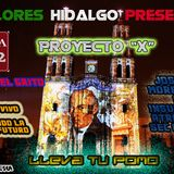 PROYECTO X IN THE BELLA LOLA!!!! TREASER