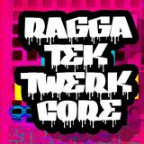 Dj Pozor- RaggaTekTwerkCore mixtape
