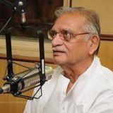A tribute to Gulzar Sahab # Radio One Legends with Rj Arvind