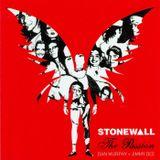 "16 - Stonewall, Vol. 2 ""The Passion"" (DJ Dan Murphy Podcast)"