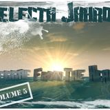 Selecta Jahrob - Reggae From The Heart Vol. 5