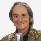 """Stile Italiano - Ospite: Paki Canzi de """"I Nuovi Angeli - Conduce Massimo Emanuelli"""