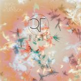 Bibio - Look At Orion