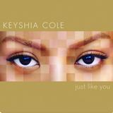 Soul Fusion / 22.07.18 / KCC Live / Keyshia Cole / Just Like You