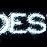 Mix House-Electro feat Joss C Wells