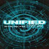 Dubba b2b D-Drive - Ft Mc Flux, Mike Wiley n Daddy G - Unified Beatz - Dubba,s Birthday bash 14/5/16