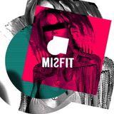 Andrew Johnston - Misfit Vol #08