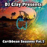 Caribbean Sessions Vol. 2