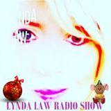 The Lynda LAW Radio Show 28 dec 2017
