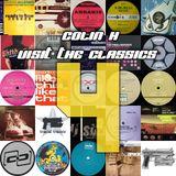 Colin H - Visit The Classics Vol. 4