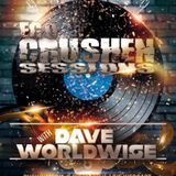Dave Worldwise Vol 129