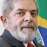 Lula no Esfera Pública - 28/04/2017