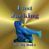 Fast Jacking