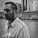 Deepicnic Podcast 195 - T-Dok