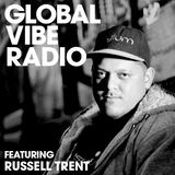 GVR 034 - Russell Trent