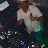 MixMaster Renzo Live @ Gusto - Saturday May 18 2014