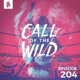 204 - Monstercat: Call of the Wild