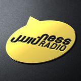 Dj Kwak Special for Ness Radio (April 18, Episode 1)