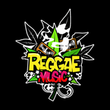 Reggae Grooves Set 68 (Culture & Dance Hall) * Easy Skanking Mixx *(Explicit)