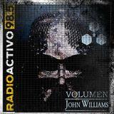 Volumen La música de John Williams