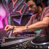 Portal - Psymedia Summer DJ Mix