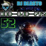 HBD-DJB-PT2