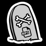 ¿Murió el mp3? Gino Cingolani de Taringa nos cuenta todo lo que hay que saber al respecto #FAN189