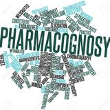 Pharmacognosy Revision
