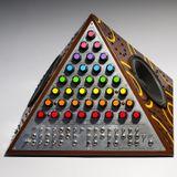 DJ Spectre - Synthetic Volume 2