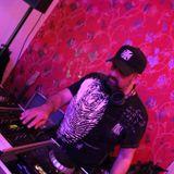 By RockCyon (DJ RockCyon - João Marques) Remember Rock Vol 3
