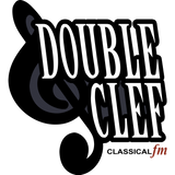 Double Clef FM (LCS)