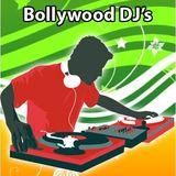 DJ Skitz - Bollywood Mix - Enigma Roadshow