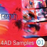 4AD Samples Vol.01
