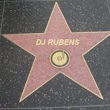 DJ RUBENS PALA TAM TAM 12 ottobre 2019 VR.