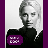 LOUISE DEARMAN / Stage Door