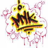 DJ MykBzsh - NorfolkDeep Flows Nicely Dancemix