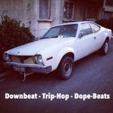 Downbeat · Trip-Hop · Dope-Beats
